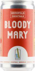 [kuva: Mikropolis Bloody Mary tölkki]