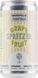[kuva: Mikropolis Grapefruit Spritzer tölkki]