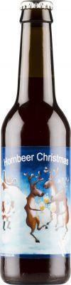 [kuva: Hornbeer Christmas(© Alko)]