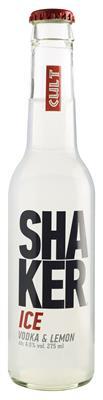 [kuva: Cult Shaker Ice  pullo 24 x 0,275 l(© Alko)]