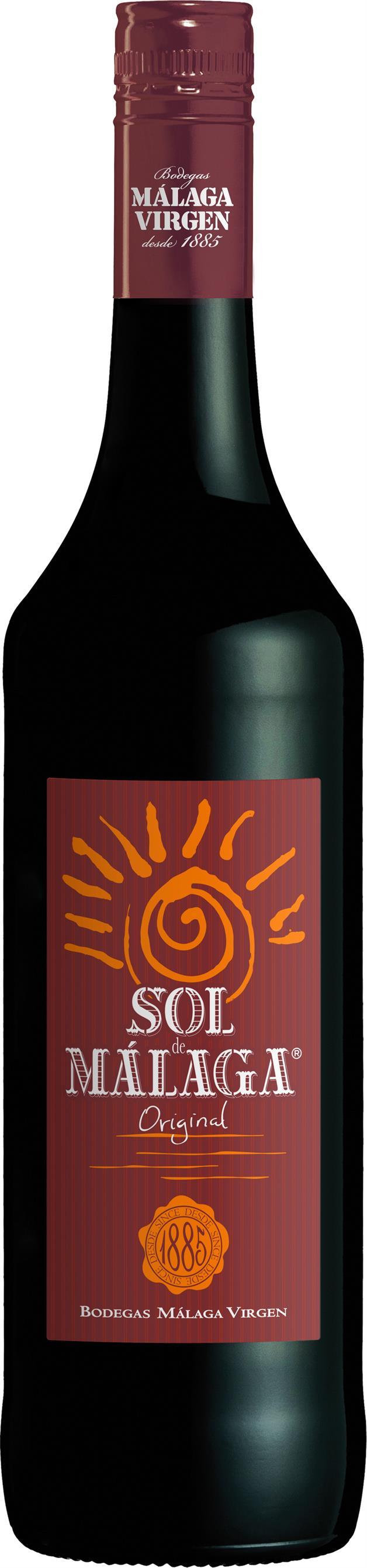 Viinit Alko