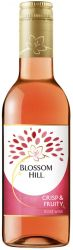 [kuva: Blossom Hill Crisp & Fruity Rosé]