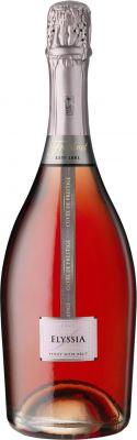 [kuva: Freixenet Elyssia Cuvée de Prestige Pinot Noir Cava Brut(© Alko)]