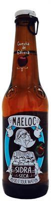 [kuva: Maeloc Dry(© Alko)]