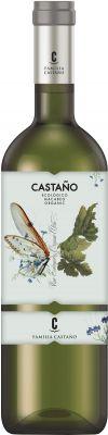 [kuva: Castano Ecologico Macabeo(© Alko)]