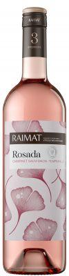 Raimat Rosada 2016