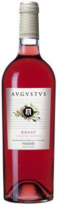 [kuva: Avgvstvs Rosat Viticultura Ecológica 2016]