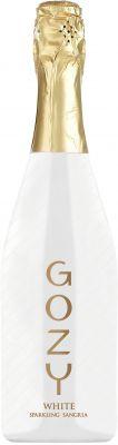 Gozy White Sparkling Sangria