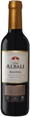 Viña Albali Reserva 2012