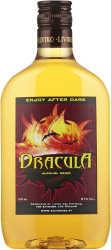 [kuva: Dracula(© Alko)]