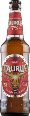 [kuva: Saku Taurus(© Alko)]