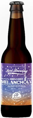 [kuva: Sori Brewing Midsummer Melancholy(© Alko)]