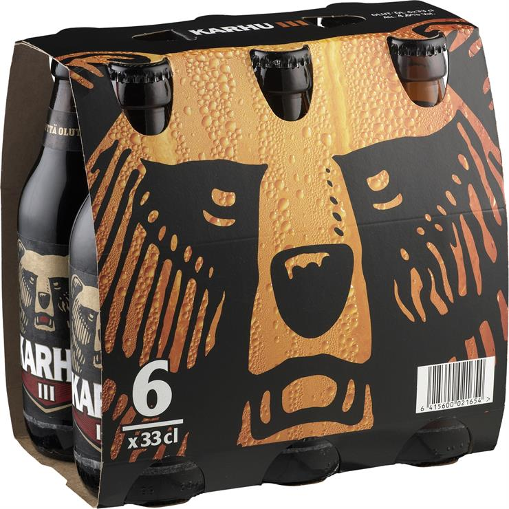 Karhu iii olut hinta – Siirrettävä ilmastointilaite kokemuksia