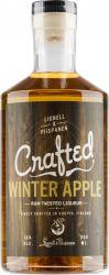 [kuva: Crafted Winter Apple]