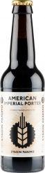 [kuva: Stadin American Imperial Porter]