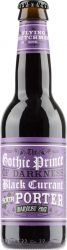 [kuva: Flying Dutchman The Gothic Prince Of Darkness Black Currant Porter]
