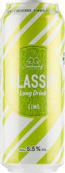 [kuva: Sinebrychoff Classic Long Drink Lime tölkki]