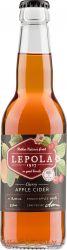 [kuva: Lepola Cherry Apple Cider]