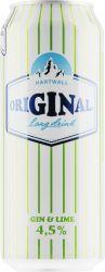 [kuva: Original Long Drink Gin & Lime tölkki]