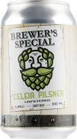 [kuva: Saimaa Brewer's Special Celeia Pilsner tölkki]