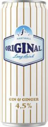 [kuva: Hartwall Original Long Drink Gin & Ginger tölkki]