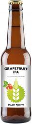 [kuva: Stadin Gasometer Grapefruit IPA]