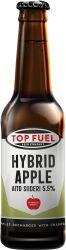 [kuva: Top Fuel Hybrid Apple Aito Siideri 2020]