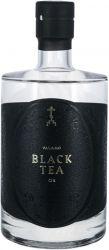 [kuva: Valamo Black Tea Gin]
