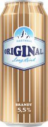 [kuva: Original Long Drink Brandy tölkki]