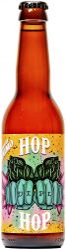[kuva: Loimaan Hop Hop DIPL]
