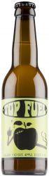 [kuva: Top Fuel Golden Vicious Apple Cider]