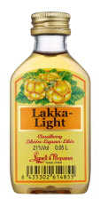 [kuva: L&P Lakka Light(© Alko)]