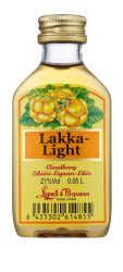 [kuva: L&P Lakka Light(© Alko)]