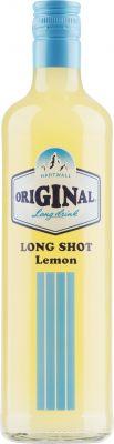 [kuva: Original Long Shot Lemon(© Alko)]