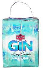 [kuva: A. Le Coq Gin Long Drink 4-pack  tölkki 4 x 0,5 l(© Alko)]