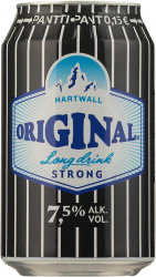 [kuva: Original Long Drink Strong tölkki(© Alko)]
