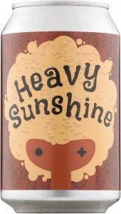 [kuva: Cool Head Heavy Sunshine tölkki(© Alko)]