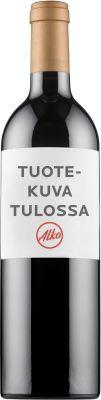 [kuva: Wasted Hävikkileipäolut(© Alko)]