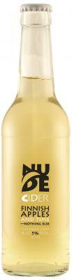 [kuva: Nude Cider Flat(© Alko)]