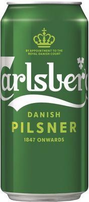 [kuva: Carlsberg tölkki(© Alko)]