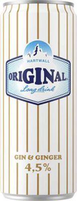 [kuva: Hartwall Original Long Drink Gin & Ginger tölkki(© Alko)]
