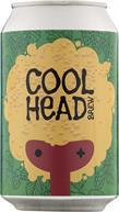 [kuva: Cool Head IPAnema tölkki(© Alko)]