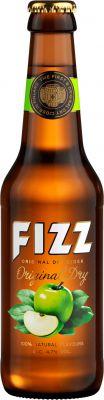 [kuva: Fizz Original Dry(© Alko)]