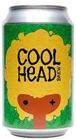 [kuva: Cool Head IPAnema  tölkki 24 x 0,33 l(© Alko)]