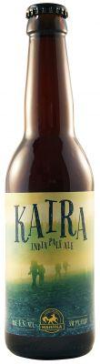 [kuva: Maistila Kaira India Pale Ale(© Alko)]