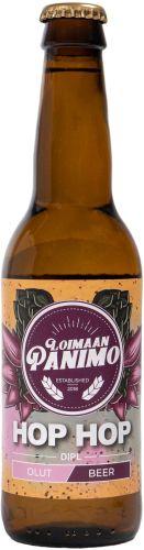 [kuva: Loimaan Hop Hop DIPL(© Alko)]