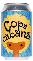 [kuva: Cool Head Brew Copacabana(© Alko)]