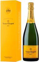 [kuva: Veuve Clicquot Champagne Brut]