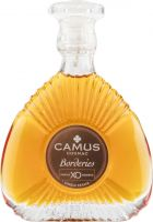 [kuva: Camus Borderies XO Single Estate Family Reserve]
