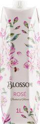 [kuva: Blossom Rosé 2020 kartonkitölkki]